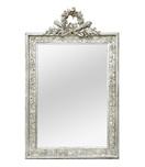 miroir-argente-fronton-vi