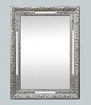 miroir-argente-parecloses-vi