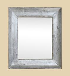 miroir-argente-patine-1950