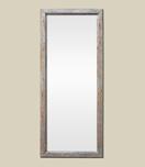 miroir-argente-rectangulaire-patine-ancien-vi