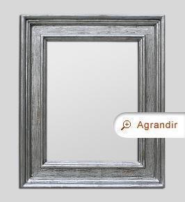 miroir-argente-vielli-renaissance.jpg