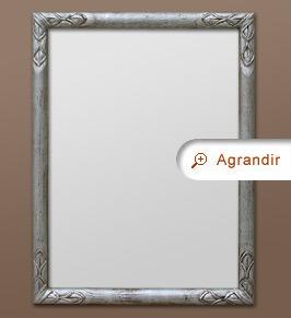 miroir-art-deco-argent.jpg