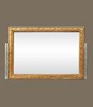 miroir-art-nouveau-dore-argent-vi