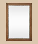 miroir-bois-50-decor-argent-vi