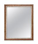 miroir-bois-ancien-argente-1940-mi