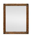 miroir-bois-ancien-patine-origine-vi