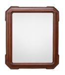 miroir-bois-ancien-teinte-acajou-vi