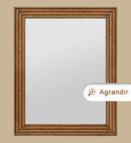 miroir-bois-ancien.jpg
