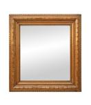 miroir-bois-breton-vi