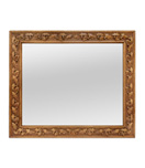 miroir-bois-chene-sculpte-vi