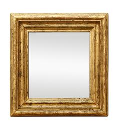miroir-bois-dore-ancien-patine-vieilli