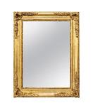 miroir-bois-dore-romantique-mi
