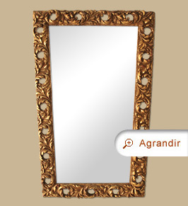 miroir-bois-dore-trapeze.jpg