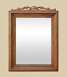 miroir-bois-fronton-vi