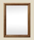 miroir-bois-massif-moulure-vi