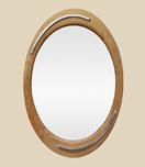 miroir-bois-ovale-60-vi