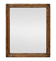 miroir-bois-patine-origine-montage-ancien