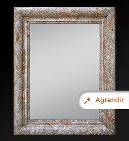miroir-bois-patine.jpg