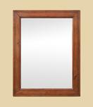 miroir-bois-pitchpin-epoque-19eme-vi