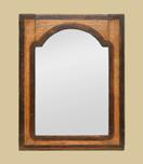 miroir-bois-polychrome-fenetre-vi