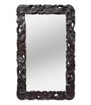 miroir-bois-sculpte-ancien-indonesien-style-vi