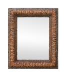 miroir-bois-sculpte-ancien-patine-vi