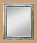 miroir-bois-sculpte-argent.jpg