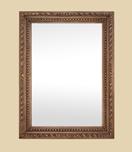 miroir-bois-sculpte-chene-vi