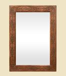 miroir-bois-sculpte-orientaliste-vi