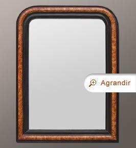 miroir-cadre-decor-imitation-bois.jpg