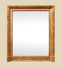 miroir-cheminee-dore-louis-16