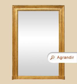 miroir-cheminee-dore-or.jpg