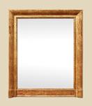 miroir-cheminee-louis-16-vi