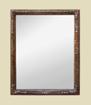 miroir-decor-30-patine-vi