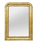 miroir-dore-1880-vi