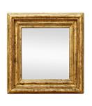 miroir-dore-ancien-moulure-patine-vi
