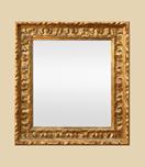 miroir-dore-espagnol-vi