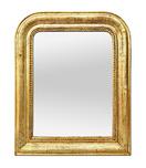 miroir-dore-louis-philippe-1890-vi