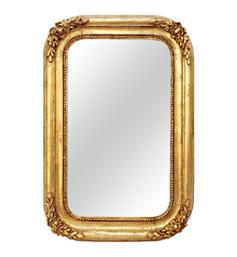 miroir-dore-romantique-paris