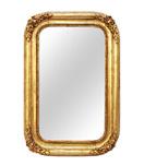 miroir-dore-romantique-vi