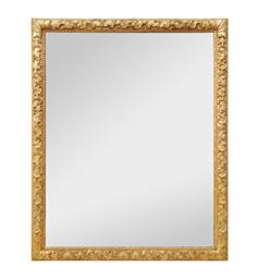 miroir-dore-style-louis-xiv-decor-berain