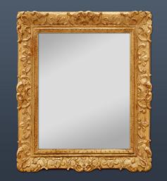 http://www.miroir-ancien.com/miroir-style-louis-xiv/