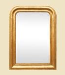 miroir-dore-vi