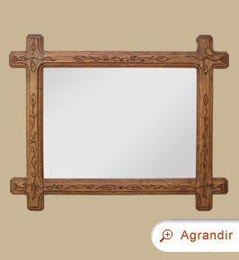 miroir-en-bois-sculpte.jpg