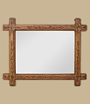 miroir-en-bois.jpg