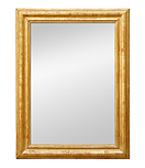 miroir-epoque-louis-philippe-or