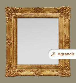 miroir-epoque-restauration-ancien.jpg