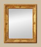 miroir-epoque-restauration