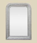 miroir-louis-philippe-argent-deco-art-nouveau-vi