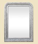 miroir-louis-philippe-argente-ancien-cheminee-vi